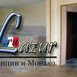 Новопостроеный жилой дом в Кримовице, недалеко от Будвы. Дом на три этажа площадью 260 м² на участке 260 м².