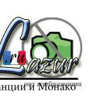 Участок 20 соток, Новорязанское шоссе, 45 км от МКАД, г Бронницы, дер.Нестерово,  ИЖС с ПМЖ, 20 соток, соседи круто застроились, коммуникации по границе, отличная транспортная доступность.