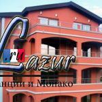 Жилой объект в Бечиче - Будва. Здание состоит из 8 квартир. Квартиры площадью 50 м² - 73 м². Цены от 2.600 – 2.800 евро за м.кв.