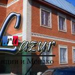 Особняк в Бронницах, 45 км по Новорязанскому шоссе, 3-х этажный кирпичный, СУПЕР, 500 кв.м., на 30 сотках, гостевой домик, бассейн, бильярдная и все, что надо – даже больше!!!