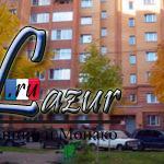 Продается 1-комнатная квартира г. Домодедово, Каширское шоссе 86. 1/9-этажного кирпичного дома, 2004 года постройки, 41/20/11, с балконом, окна двор, в хорошем состоянии, развитая инфраструктура.  Свободная, ипотека возможна.